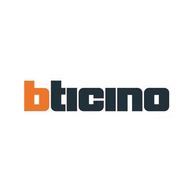 bticino-logo