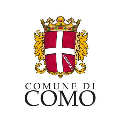 comune-como-logo