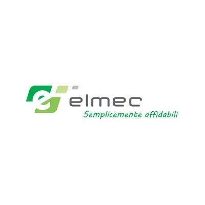 elmec-logo