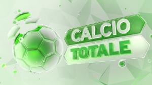 SKY TV - Pacchetto Grafico Calcio