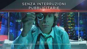 SKY Italia - Showcase Cinema Estate